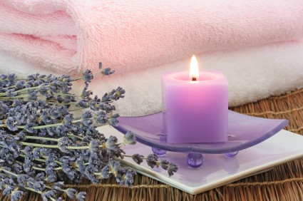 aromatherapy picture