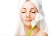 aromatherapy report