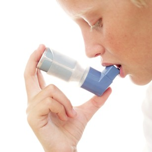 asthma, essential oils for asthma