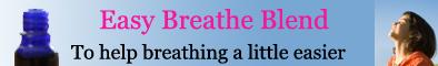 easy breathe