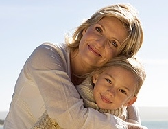 Aromatherapy and Common Ailments for Children