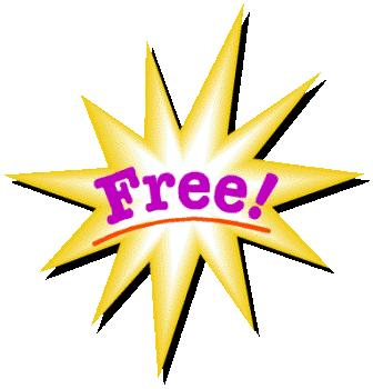 Enjoy free sample, coupon and special offer from this site.