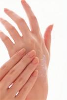 healthy nail blend essential oil
