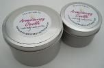 Aromatherapy Candle Products