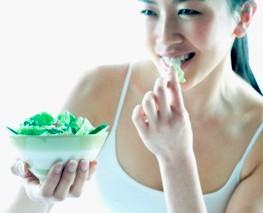 aromatherapy health