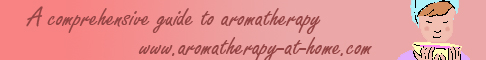 aromatherapy-at-home