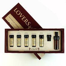 aromatherapy lover kits