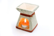 oil burner