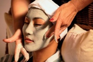 aromatherapy skin care recipes, aromatherapy skin care
