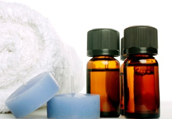 advantages of aromatherapy
