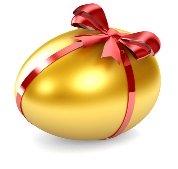 Homemade Easter Gift Ideas