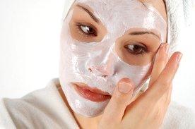 Homemade Facial Cleanser
