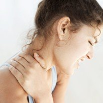 Aromatherapy remedies, muscular aches and pains